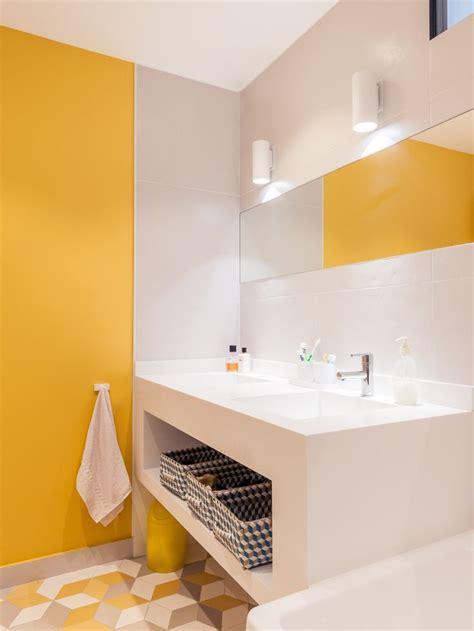 Formidable Decoration Maison Petite Surface #4: 497f5608ddf6dcf3dffe1726e86948df.jpg