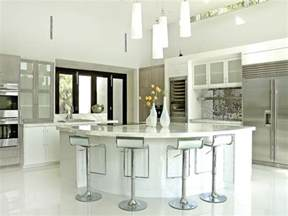 Rectangle Kitchen Ideas kitchen backsplash ideas for white cabinets modern