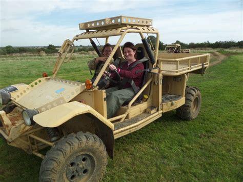 Sale All springer atv for sale all terrain vehicle