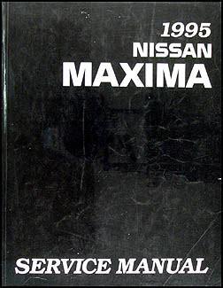 how to download repair manuals 1995 nissan maxima free book repair manuals 1995 nissan maxima repair shop manual original