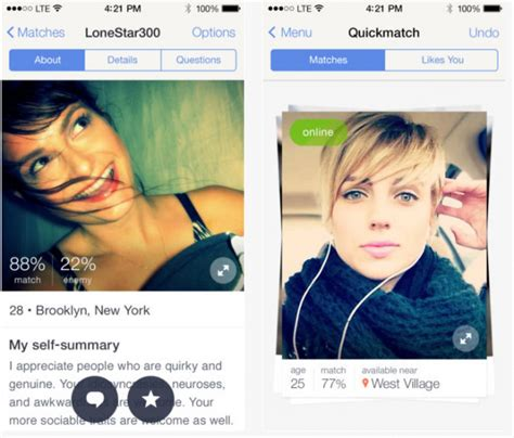 How To Search For On Okcupid Not Alone Okcupid Admits To Experimentation Sitepronews
