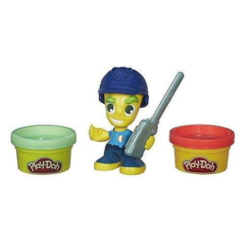 play doh town boy toys uk co uk