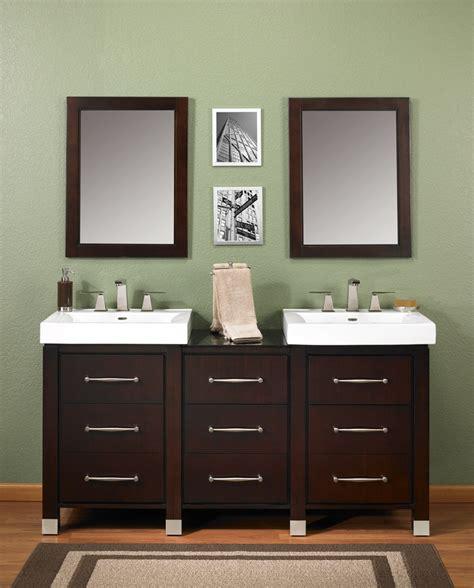 bathroom vanities mississauga ontario awesome 45 luxury