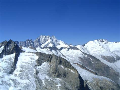 retreat of glaciers since 1850 wikipedia the free gauli glacier wikipedia