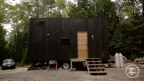 tiny house getaway the tiny house movement is rebuilding your weekend getaway
