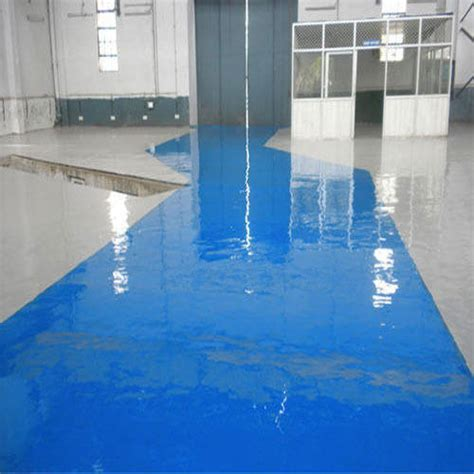 Flooring Service   Epoxy And Polyurethane Flooring Service