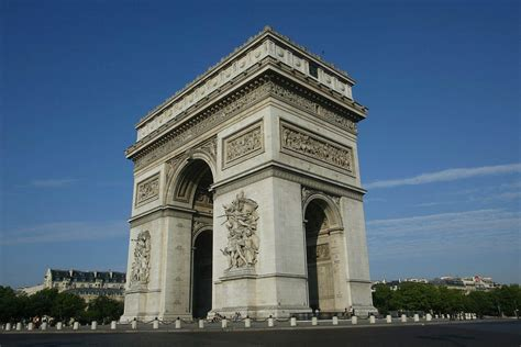 notable architects historical buildings paris france yahoo search results