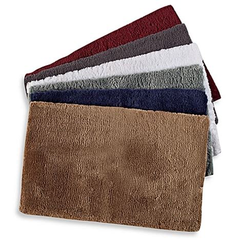 bed bath beyond rugs kenneth cole reaction home bath rug collection bed bath