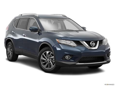 Nissan X Trail 2 5 At 2016 car pictures list for nissan x trail 2016 2 5 sl 4wd