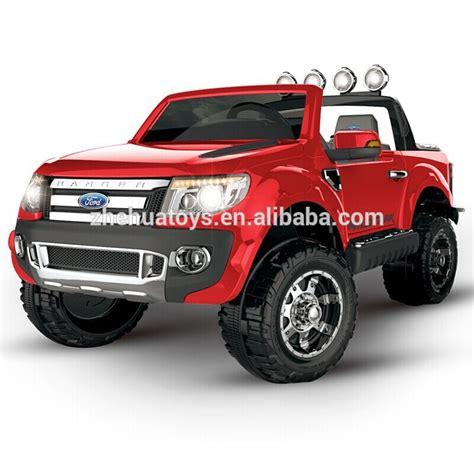 newest ford ranger 2015 newest licensed ride on car ford ranger car for