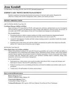 handling resume sle sle resume