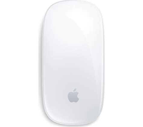 apple mouse apple magic mouse 2 white deals pc world