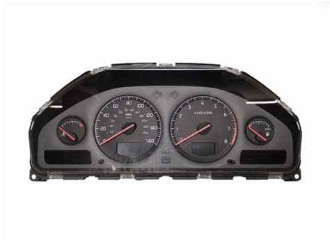 book repair manual 2006 volvo xc70 instrument cluster volvo gauge cluster repair lifetime warranty 24 hour turnaround automotive circuit solutions