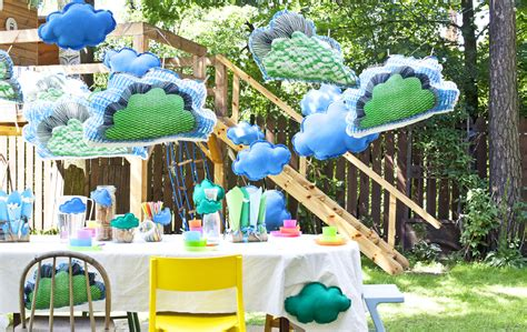 what date should decorations come how to make your own kids decorations