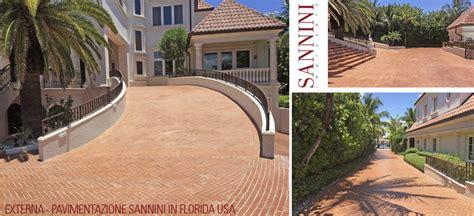pavimenti stati per esterni prezzi sannini facciate ventilate pareti frangisole e pavimenti