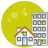 Droits De Mutation Immobilier 2636 by Achat Immobilier Hausse Des Droits De Mutation La