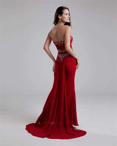 black prom dresses corset red corset prom dresses naf dresses