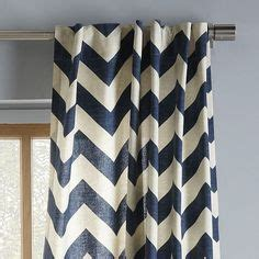 West Elm Zigzag Curtain Inspiration Dining Spaces On Pinterest Dining Rooms Breakfast Nooks And Home Tours