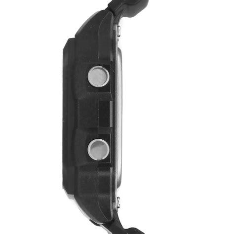 Casio Ae 1200wh 1avdf casio armbanduhr ae 1200wh 1avef kotte zeller
