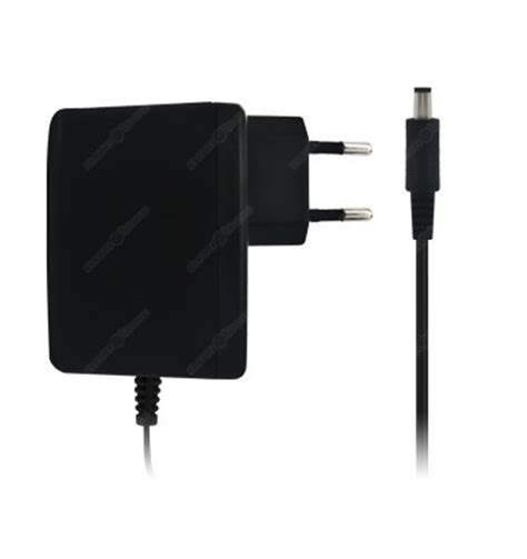 slendertone replacement charger compex 4 cell charger 683 010