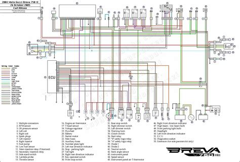 79 Dodge Diplomat Wiring Diagram Wiring Library
