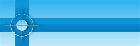 design header logo free illustration logo concept banner header free