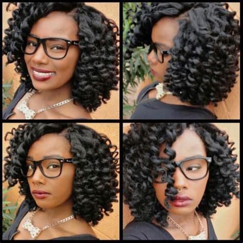 crochet marley braid short styles crochet braids shared by jasmine jones black hair