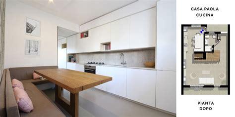 panca tavolo cucina emejing panca e tavolo cucina contemporary home interior
