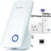 Harga Tp Link Re450 wifi extender price harga in malaysia lelong