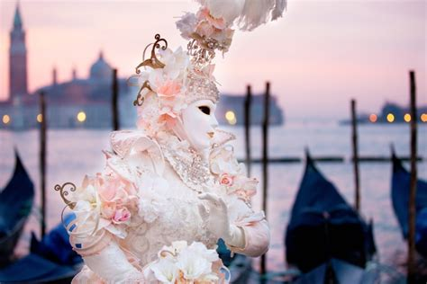 best time to visit venice when is the best time to visit venice auto europe