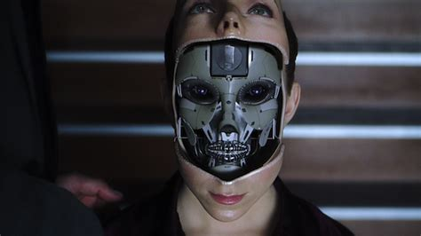 film robot intelligent 8 brainy science fiction movies to watch after ex machina