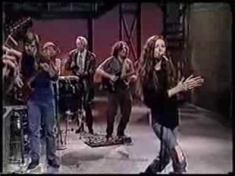 the new bohemians edie brickell new bohemians what i am on us tv youtube