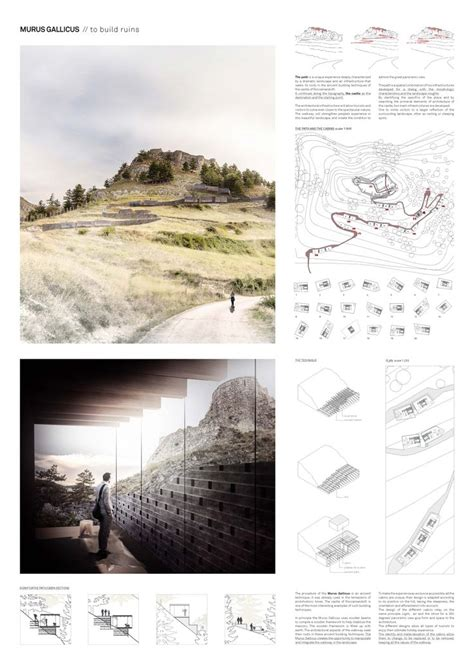 design competition belgium 753 best images about renderings and sketches on pinterest