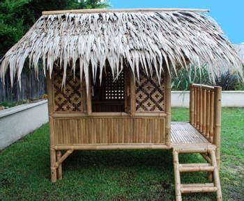 Store Bambou 1738 buy bamboo cubbie house playhouse 2 4m x 2 4m