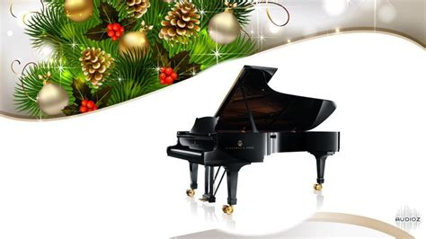 tutorial piano christmas download udemy christmas piano songs for the very
