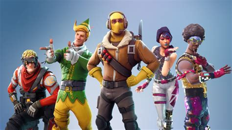 how fortnite became popular how fortnite became more popular than playerunknown s