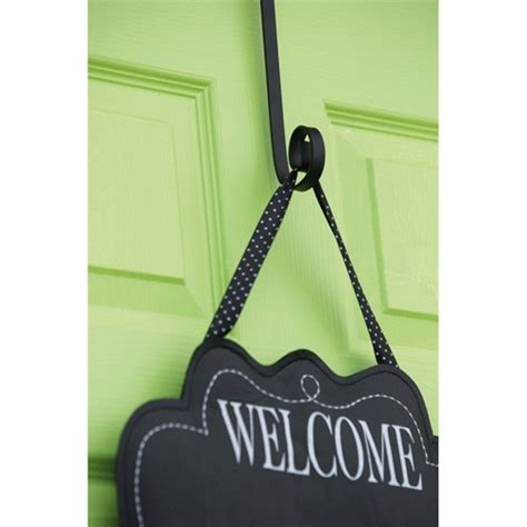 Door Hanger Holder by Door Hanger Holder Door Hangers Themes