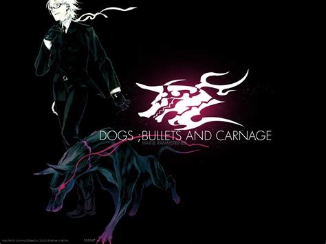dogs bullets and carnage dogs bullets and carnage images haine wallpaper hd wallpaper and background photos
