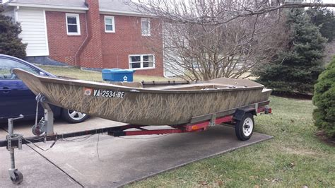 flat bottom boats for sale cabelas beavertail boats craigslist autos post