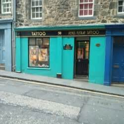 tattoo parlour edinburgh venus flytrap tattoo tattoo 50 candlemaker row old