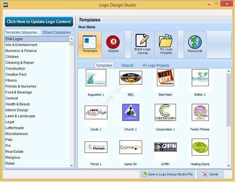 salon design layout software download logo design studio v4 5 1 0 a2z p30 download full