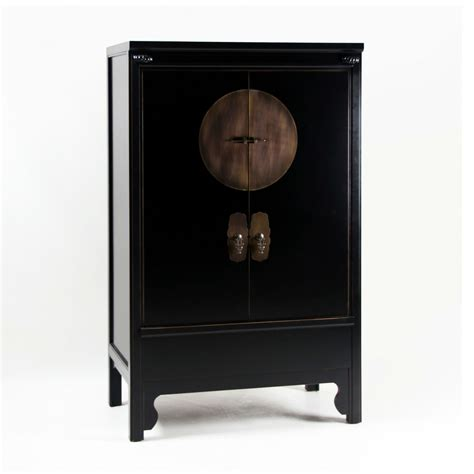 armoire de mariage chinoise armoire chinoise brin d ouest