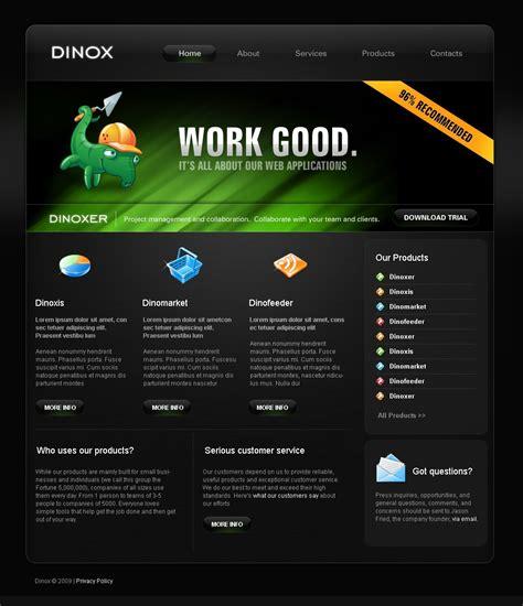 Web Development Website Template 22676 By Wt Website Templates Web Development Website Template