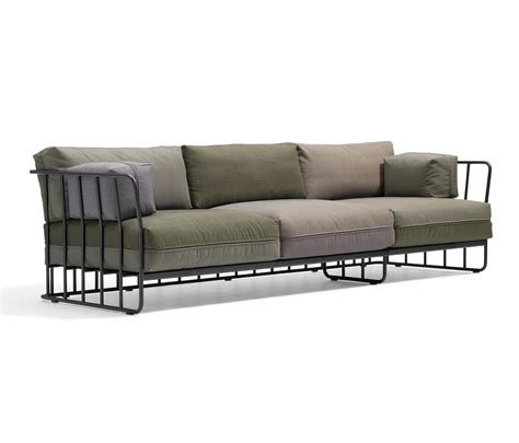blå sofa code 27 sofa lounge sofas from bl 229 station architonic