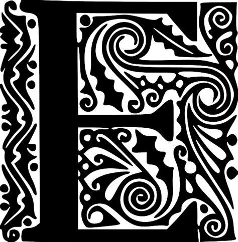 lettere con l umlaut free pictures e 12 images found