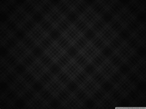 wallpaper black texture black texture hd widescreen wallpaper