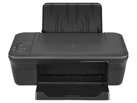 hp deskjet 1050 reset counter hp deskjet 1050 2050 reviews productreview com au