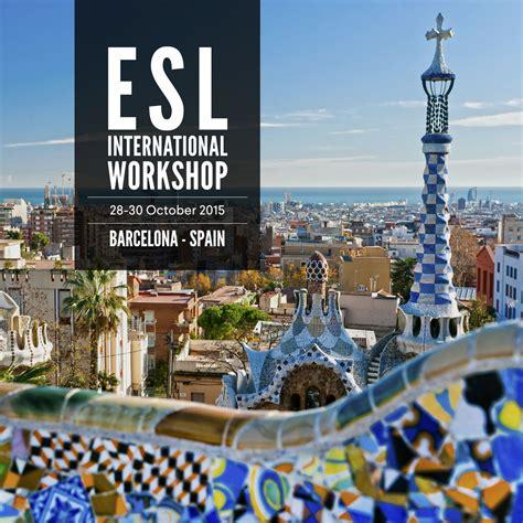 soggiorni linguistici esl esl workshop esl soggiorni linguistici