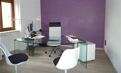 arredamento studio legale moderno arredamento studio legale moderno idea d immagine di