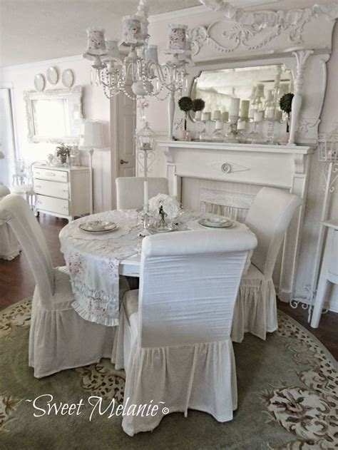10 images about cottages on pinterest shabby bedroom